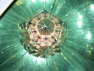 PhysicKaleidoscope1