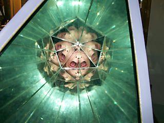 PhysicKaleidoscope2