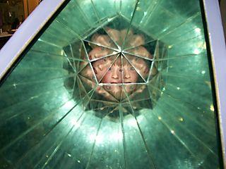 PhysicKaleidoscope3