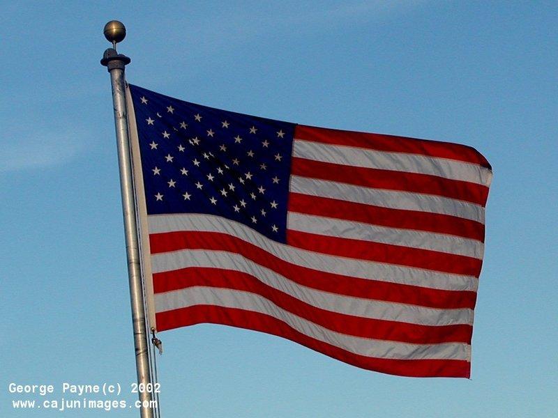 American20flag