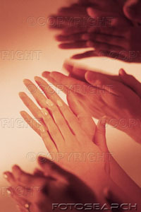 Hands_clapping_2